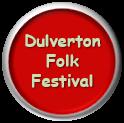 Dulverton Folk Festival